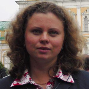 Ольга copy