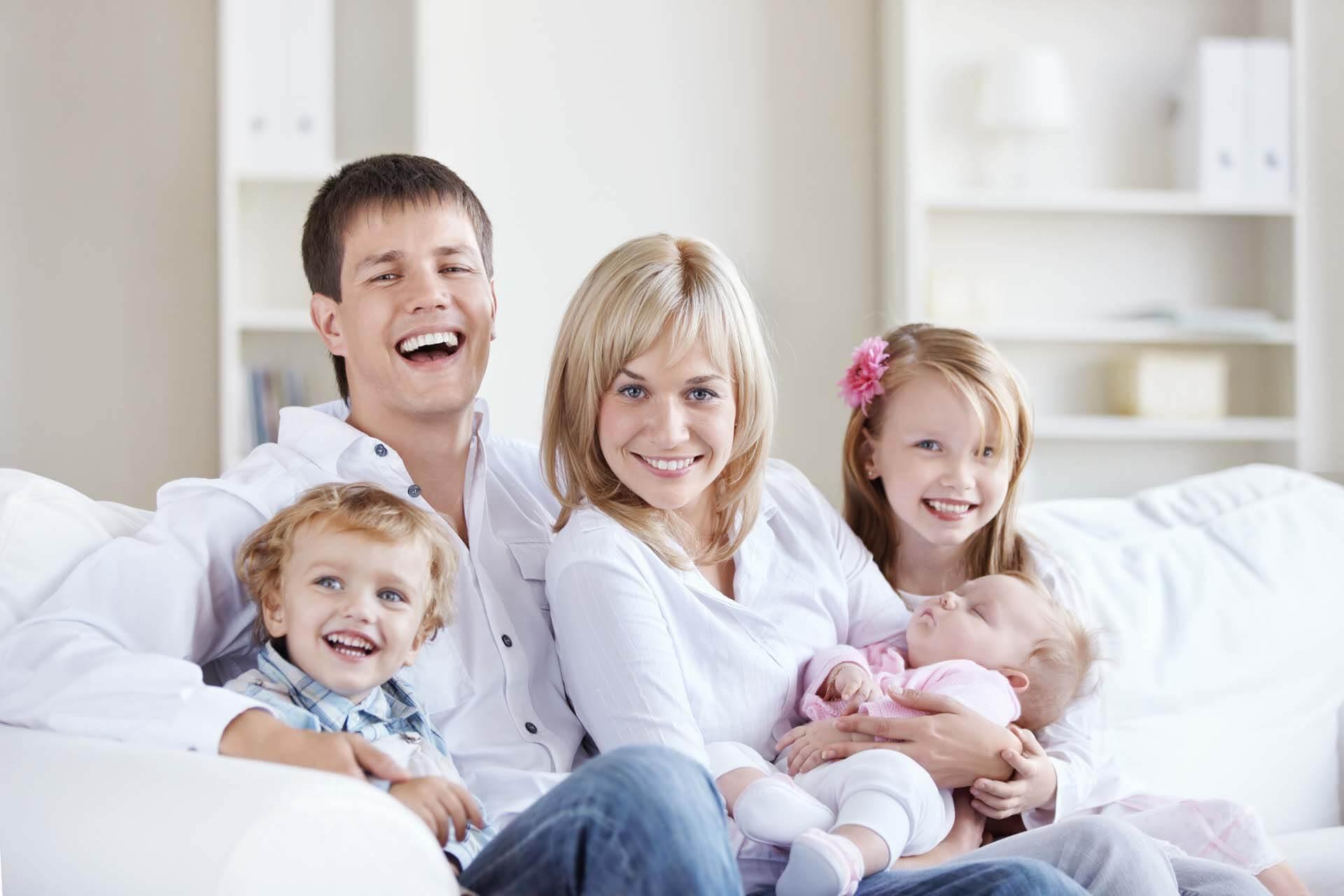 Развод супругов с ребенком 91