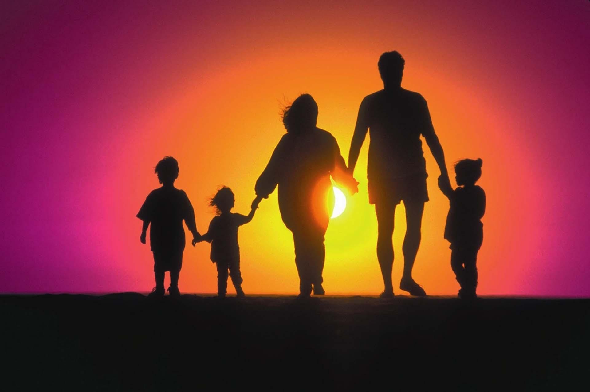 о мерах по социальной поддержке многодетных семей от 05051992 г 431