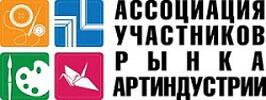 industryart.ru/