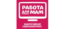 www.momsjob.ru