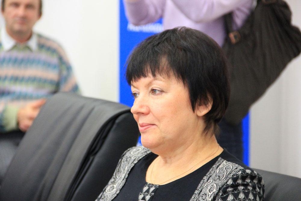Майхровская-Е.Ю.