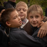 Фото Екатерины Невской