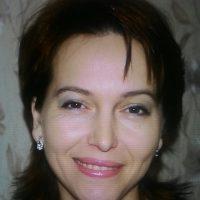 Давыдова