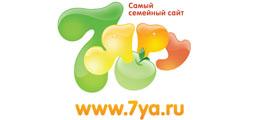 7ya.ru