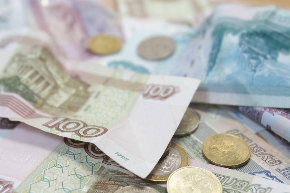 может ли организация выплачивать зарплату электронными деньгами займ белка на карту