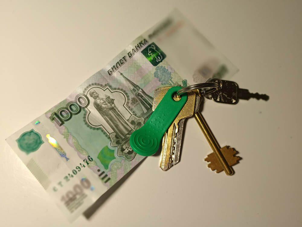 альфа банк кредитные ставки topcreditbank ru
