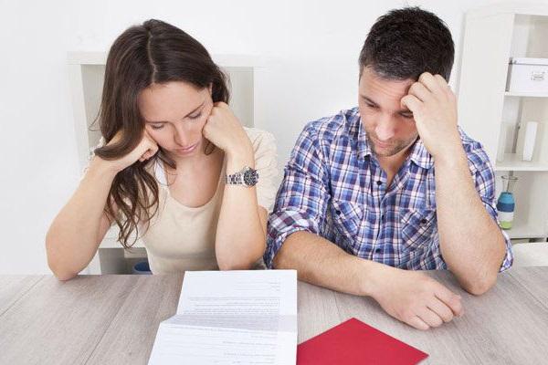 450000 на погашение ипотечного кредита