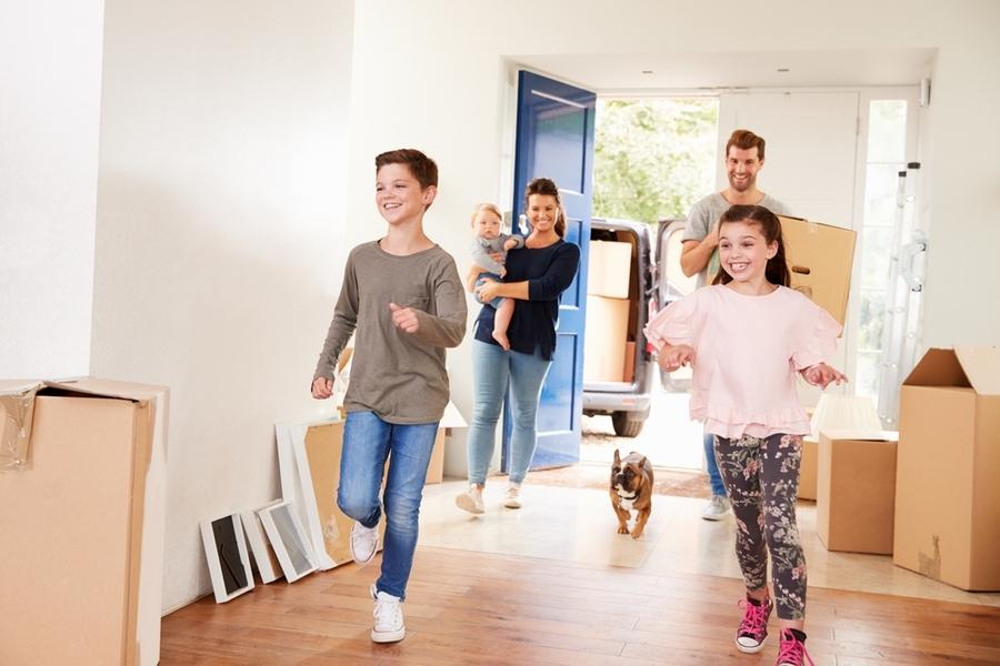 списание ипотечного кредита многодетным семьям открытие банк кредит карта онлайн заявка