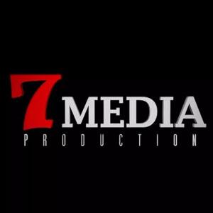 7media