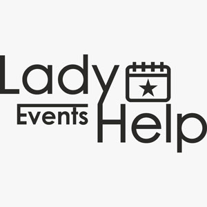 Lady-events