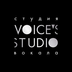 voices studio